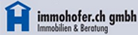 immohofer.ch gmbh